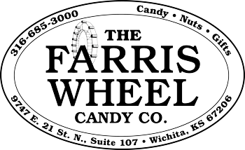 The Farris Wheel Logo