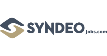 Syndeo Staffing Logo