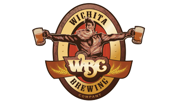 Wichita Brewing Company Logo