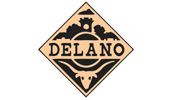 Restaurants bars in delano for Delano promo code