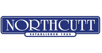 Northcutt Inc Logo