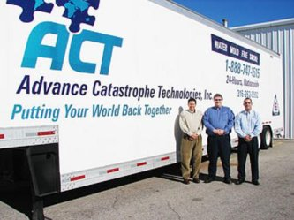 act_truck
