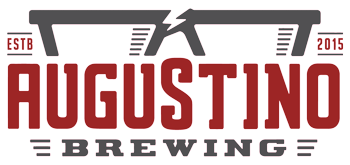 Augustino Brewing Logo