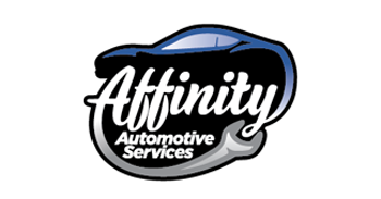 Affinity Auto Services Logo