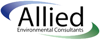 Allied Environmental Consultants Logo