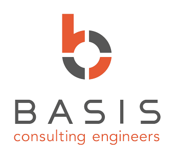 Basis Consulting Engineers Logo
