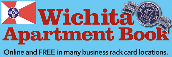 The Wichita Apartment Guide
