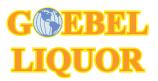 Goebel Liquor Logo
