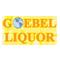 Goebel Liquor