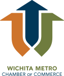 Wichita Chamber of Commerce