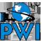 PWI, Inc.