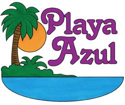 Playa Azul Dvdrip Cinemahit