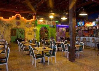 Playa Azul - Wichita Mexican