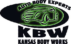 Kansas Body Works, Inc. Logo