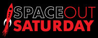 Space Out Saturday