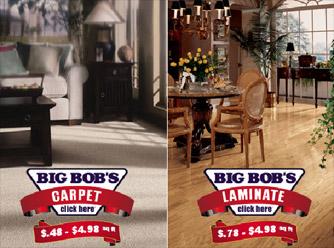 Big Bob S Flooring Outlet Wichita Flooring