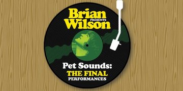 Brian Wilson Presents
