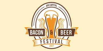 Beer and Bacon Fest