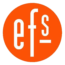 Eric Fisher Salon Logo