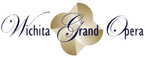 Wichita Grand Opera Logo