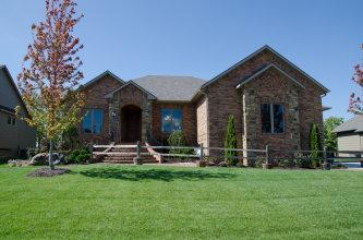 Bob Cook Homes