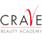 Crave Beauty Academy Logo