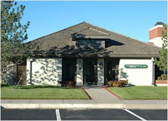 Kellogg Clinic