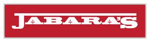 Jabaras Logo