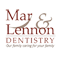 Mar & Lennon Dentistry