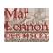 Mar & Lennon Dentistry