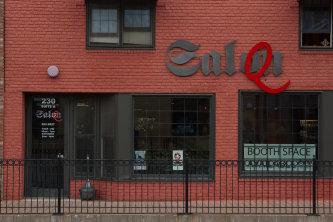 Salon Q