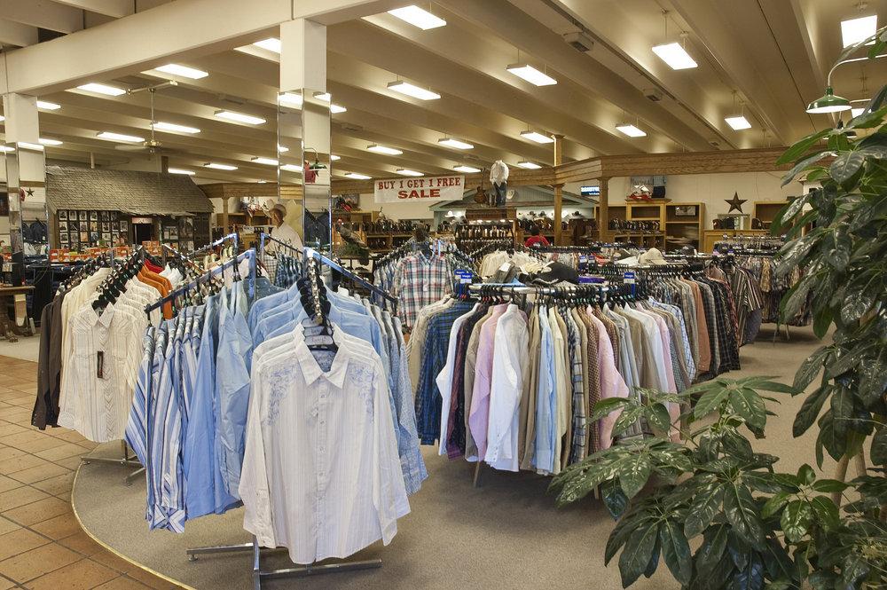 Mens Used Clothes Wichita Ks