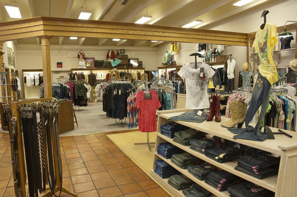 Clothing stores in wichita ks Girls clothing stores
