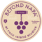 Beyond Napa