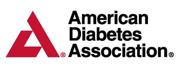 American Diabetes Association - Kansas Area Logo