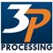 3P Processing