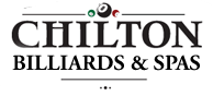 Chilton Billiards Logo
