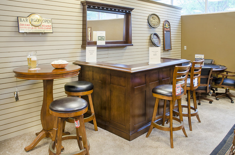 Chilton Furniture Store Furniture Table Styles