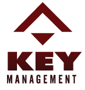 Key Management Company Logo