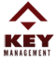 Key Management Company