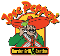Jose Pepper's Logo