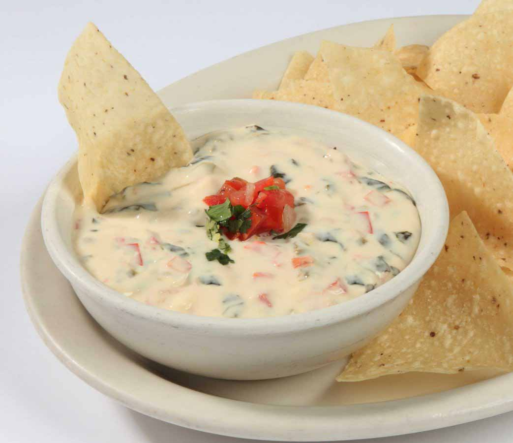 Jose Pepper's Mexican Restaurants | Kansas and Missouri