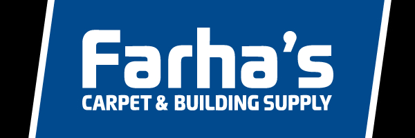 Farha's Carpet & Building Supply, Inc.