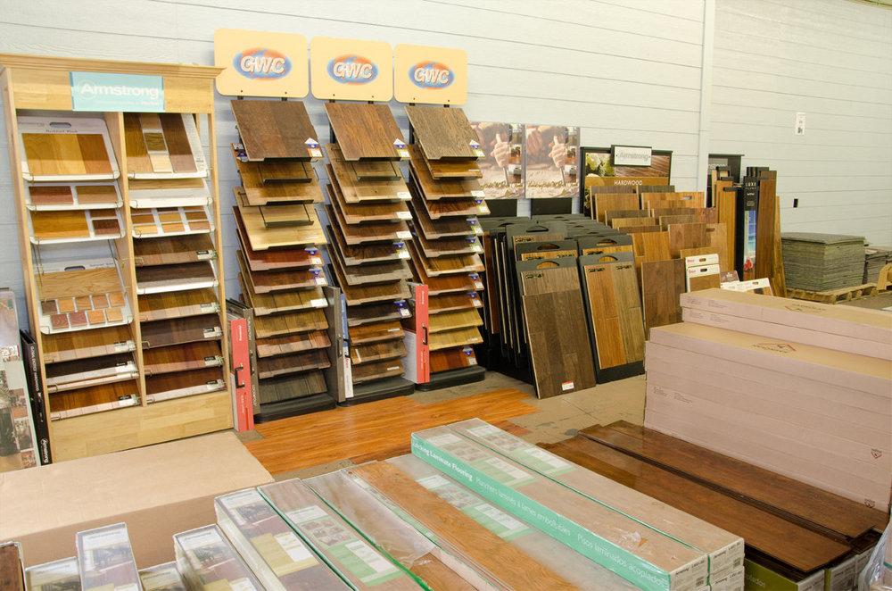 Farha S Carpet Building Supply Wichita Ks