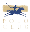 Polo Club Apartments Logo