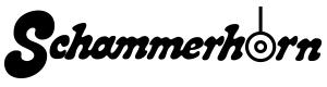Schammerhorn, Inc. Logo