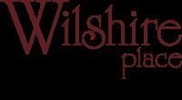 Wilshire Place