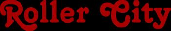 Roller City Logo