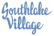 Southlake Village Apartments Logo
