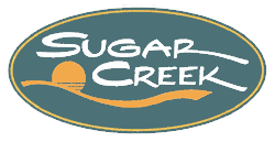 Sugar Creek Apartments Logo